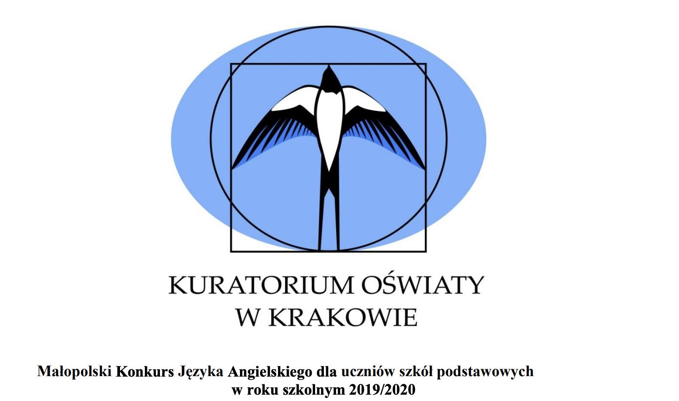 Osiągnięcia Szkoła Podstawowa Nr 1 W Krzeszowicach
